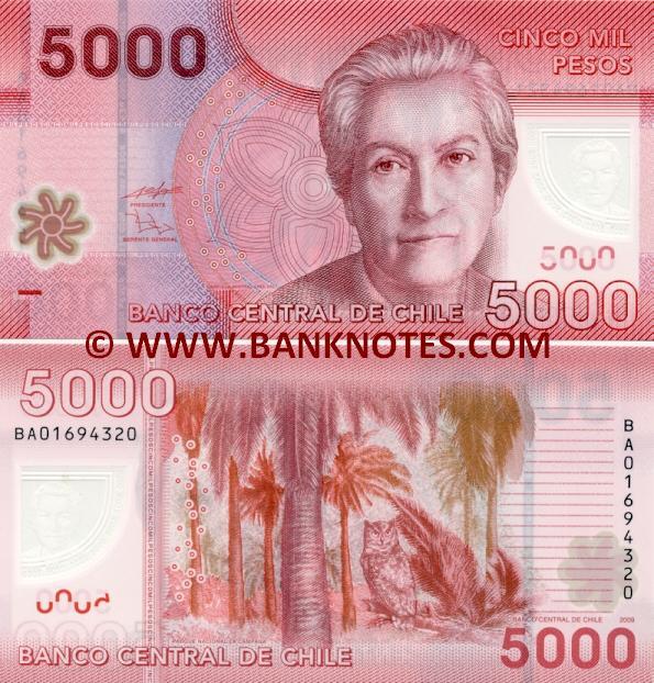 5000 Cinco Mil Pesos To Us Dollars