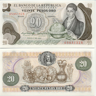 Banknotes com - Price List - C - Papermoney - Bill Collector