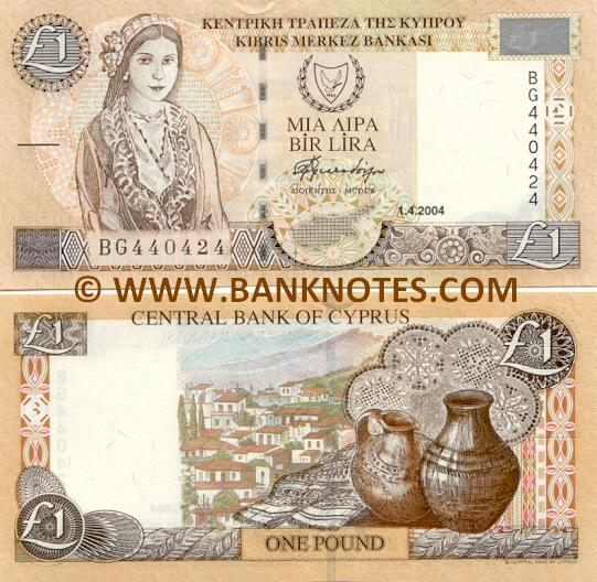 http://www.banknotes.com/cy.htm
