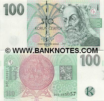the monetary policy of czech republic essay The tools you need to write a quality essay or lithuania, bulgaria, and the czech republic the euro is that the monetary policy focus on.