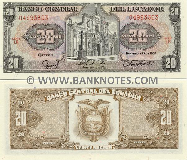 banknote paper for sale