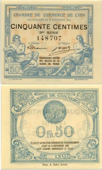 The History of The European Union and The Euro