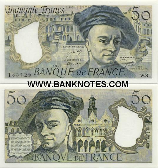 essay on pocket money in french