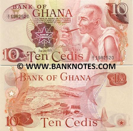 Of Exchange Rate History For The Us Dollar Against The Ghanaian Cedi