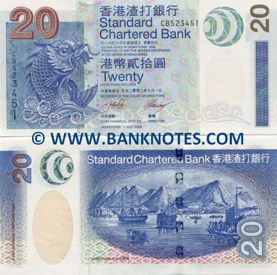 системы приема онлайн–платежей, умеющие выводить бабло в Гонконг