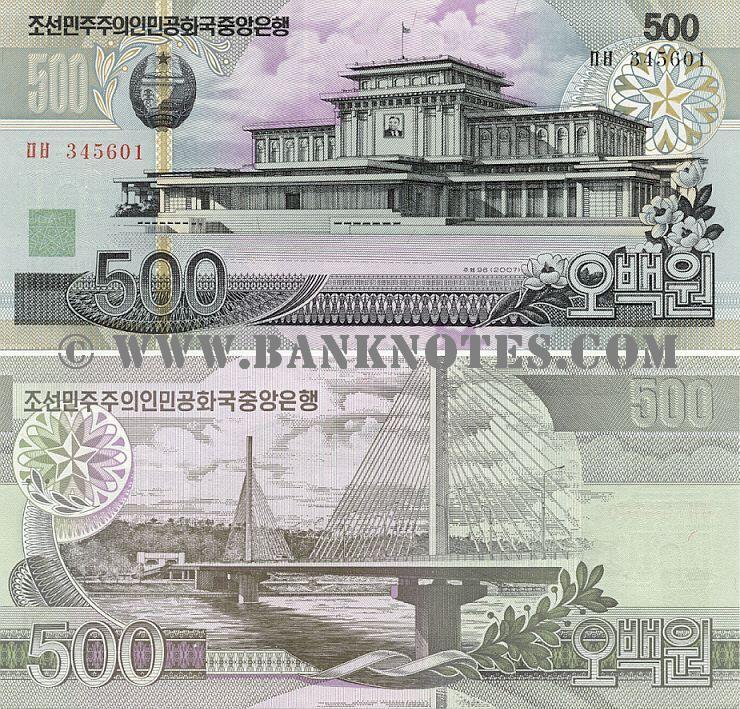 кредитование автомобили челябинск