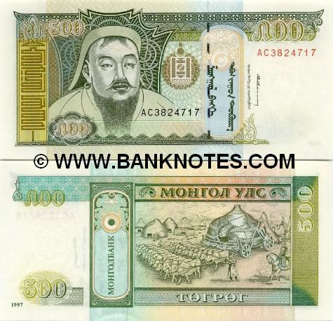 paper money for sale