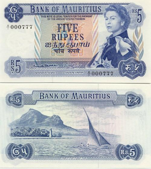 http://www.banknotes.com/MU30.JPG