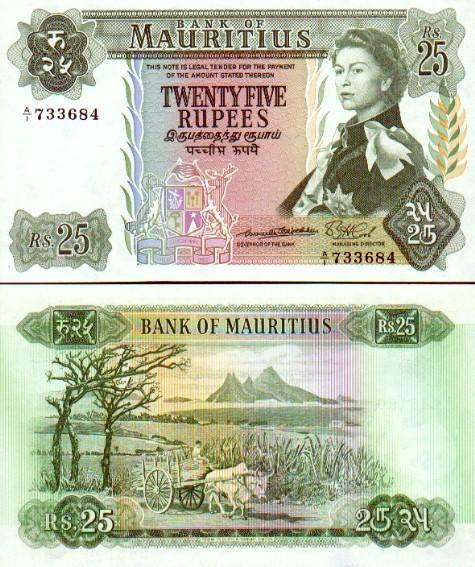 http://www.banknotes.com/MU32.JPG