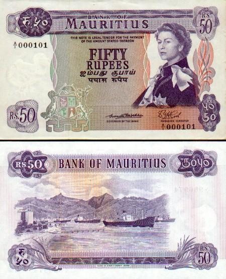 http://www.banknotes.com/MU33.JPG
