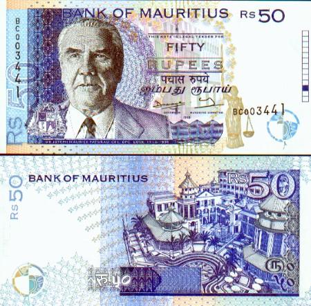 http://www.banknotes.com/MU43.JPG