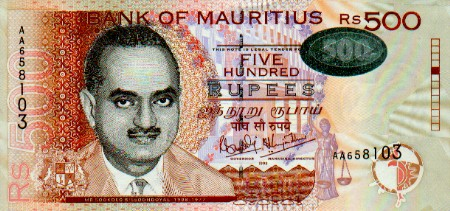 http://www.banknotes.com/MU46.JPG