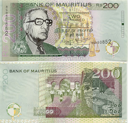 http://www.banknotes.com/MU52.JPG