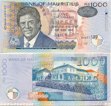 http://www.banknotes.com/MU54.JPG