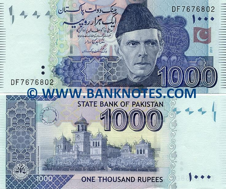 Forex rate national bank pakistan