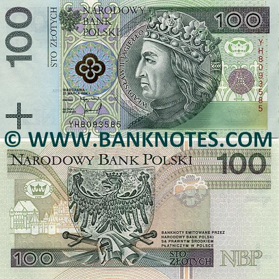 Forex money exchange copenhagen