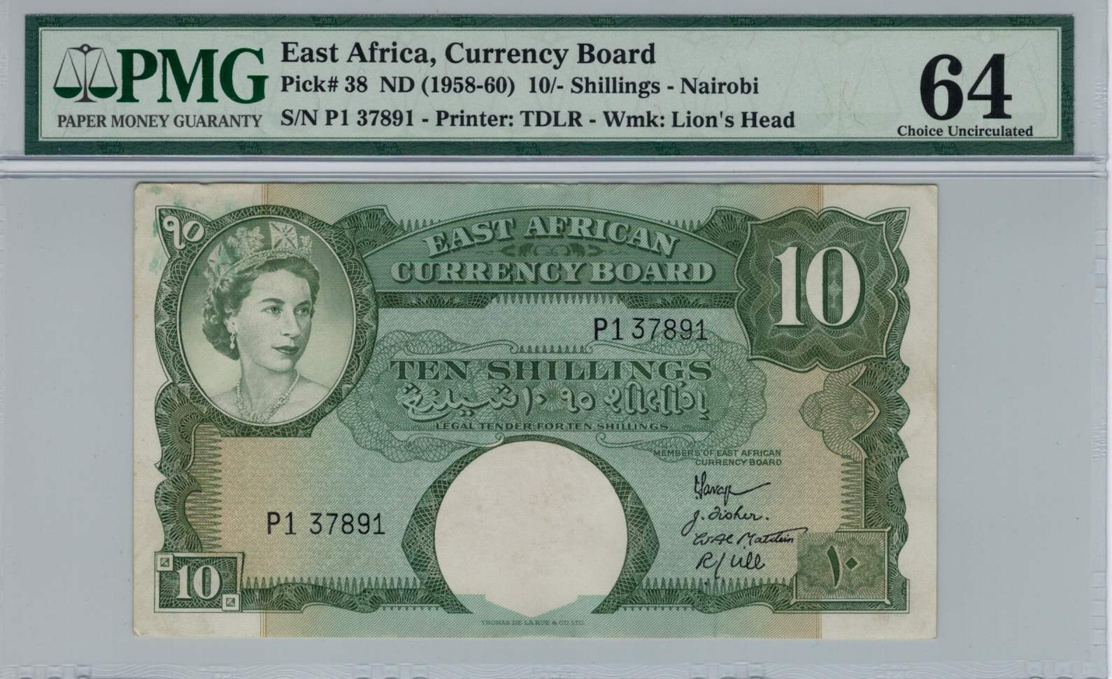 Banknotes com - Frequently Asked Questions - Questions and