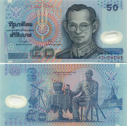 Q forex 2 thailand