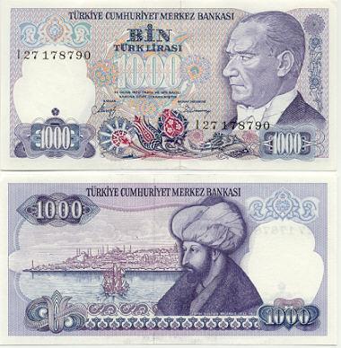 кредитные карты новомосковск тула