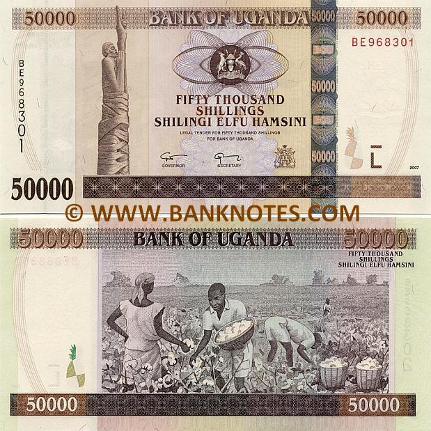 Uganda forex bureau money remittance association