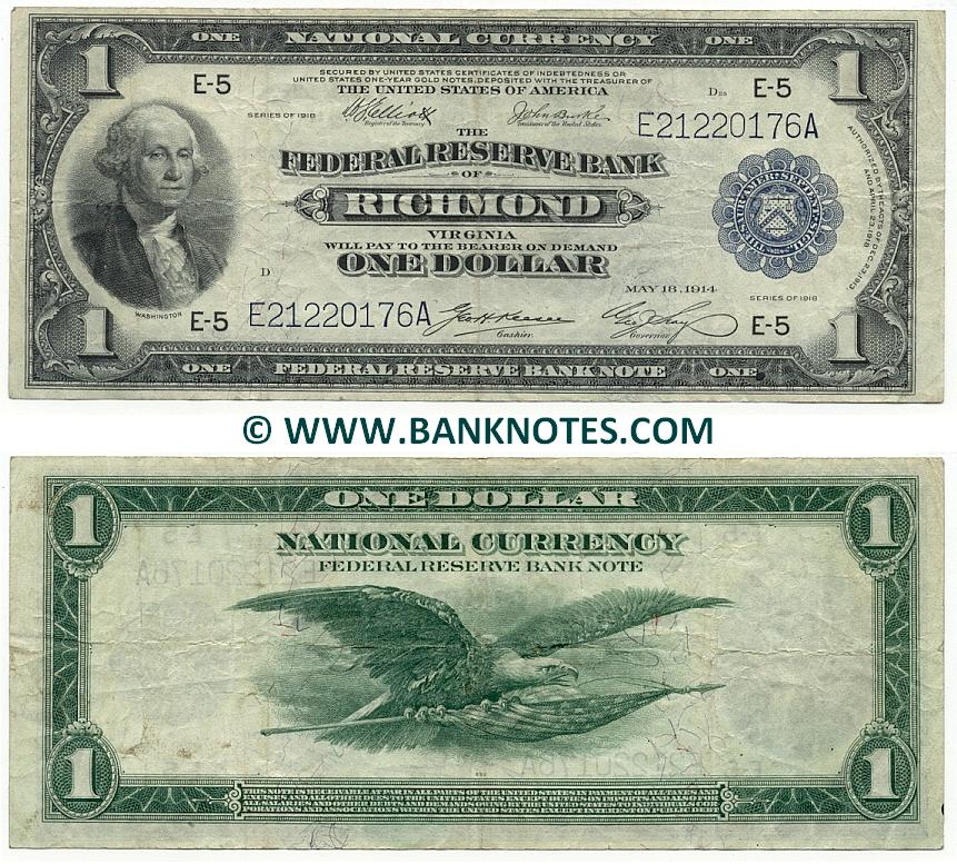 the history of money and currency in america After watching the video, explore the sf fed's american currency exhibit online a history of money and banking in the united states (part 1.