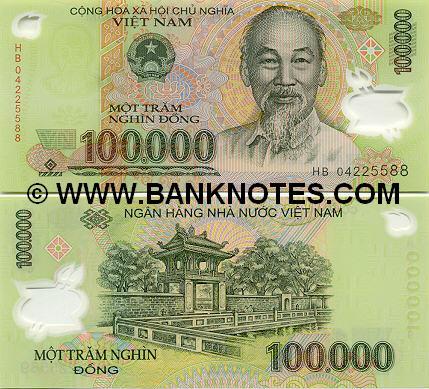 CAD Canadian Dollar Symbol