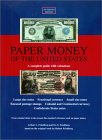 Best book for a US paper money collector!