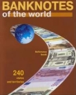 Banknotes of the World: Currency Circulation, 2005