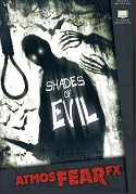 SHADES OF EVIL