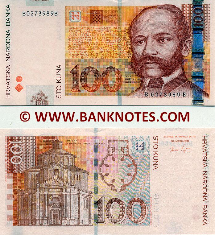 Banknotescom World Banknotes For Sale