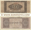 Greece 10 Million Drachmai 29.7.1944 (195418 AL) (circulated) XF