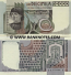 Italy 10000 Lire 3.11.1982 (HC 135787 P) (circulated) VF