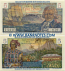 Saint Pierre and Miquelon 5 Francs (1950-60) (U.27/066915820) UNC