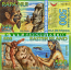 Rapa Nui / Easter Island 500 Rongo 1.8.2012 (A360xx) polymer UNC