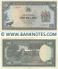 Rhodesia 10 Dollars 8.5.1972 (J/12 526347) (lt. circulated) XF