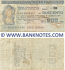Italy Mini-Cheque 200 Lire 11.2.1977 (La Banca Provinciale Lombarda) (915677496) (circulated) VG