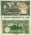 Thailand 20 Baht 25.2.1935 (P:10/18035) (circulated) VF-