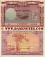 South Viet-Nam 10 Dong (1955) (B3/089647) (circulated) VF-XF