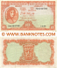 Ireland (Republic) 10 Shillings 1.9.1959 (78N 342789) (circulated) VF-XF