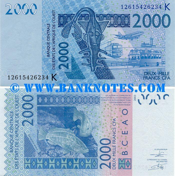 2000 франков монеты красная книга казахстана купить