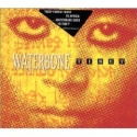 Tibet by Waterbone. Great music!