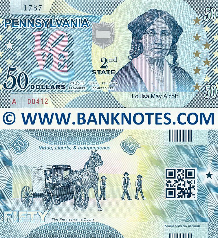 Banknotes com - Price List - X - Money, money, money     - Buy Money