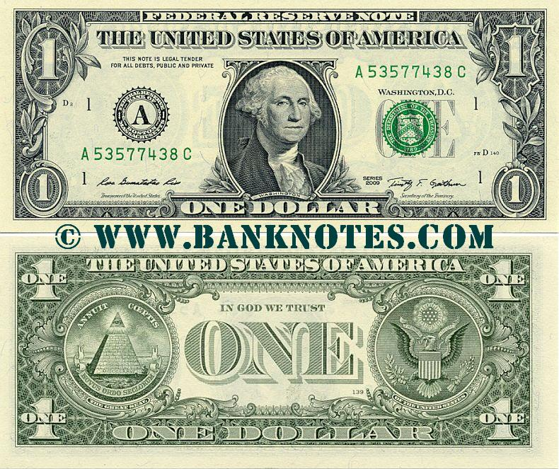rise of american dollar The us dollar tumbled to the projected level of 13016 canada managed to narrow its deficit shortfall from a whopping c$ 27 billion to c$ 600 million the united states has threatened to raise.