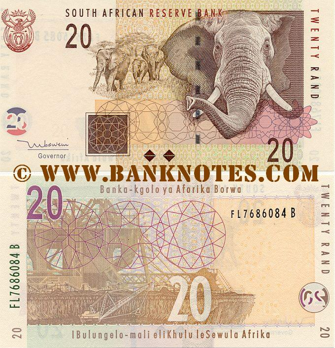 south african currency - 680×706